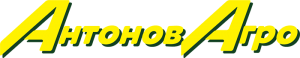 Agro_logo_small